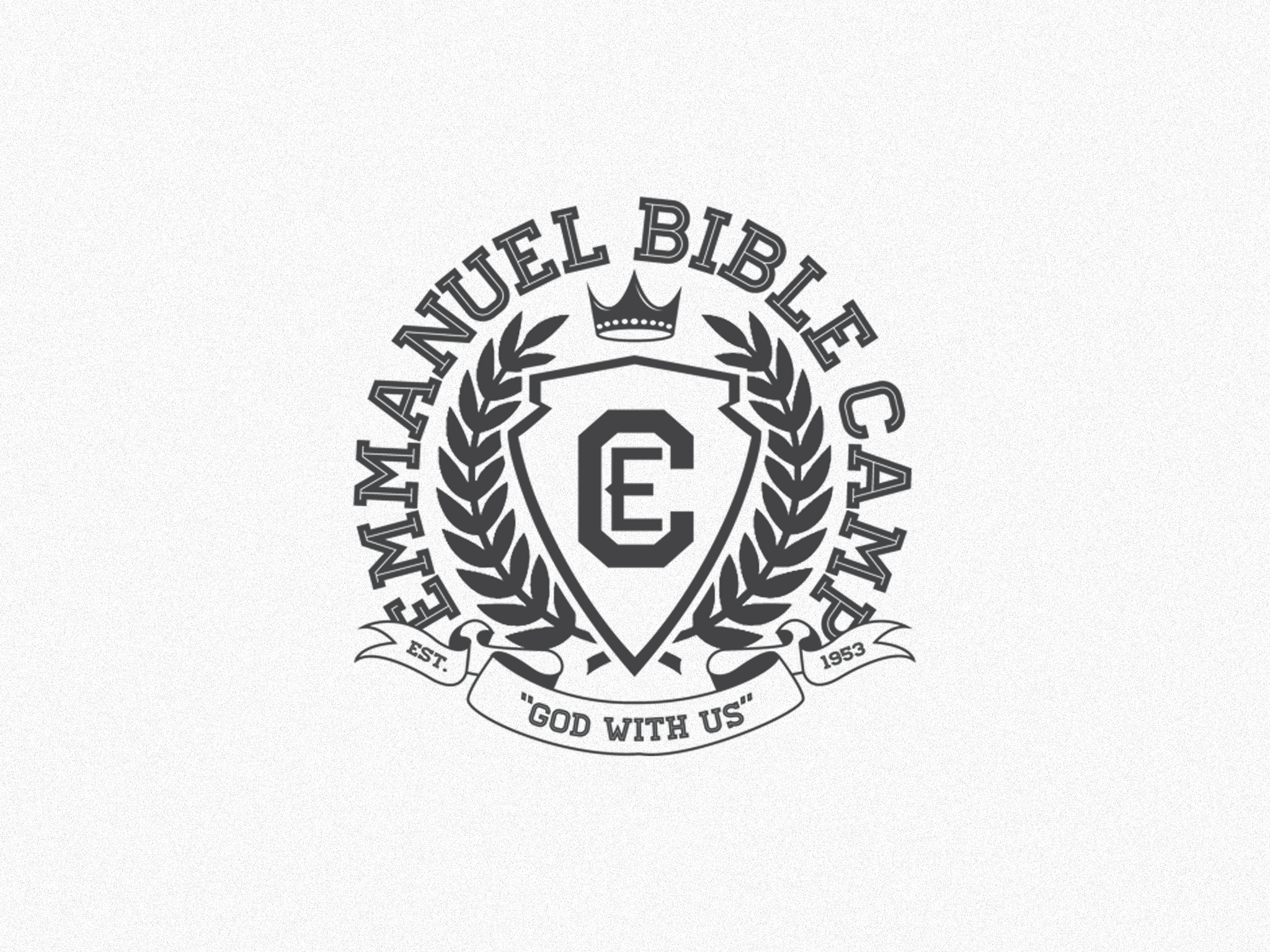 Ebc white