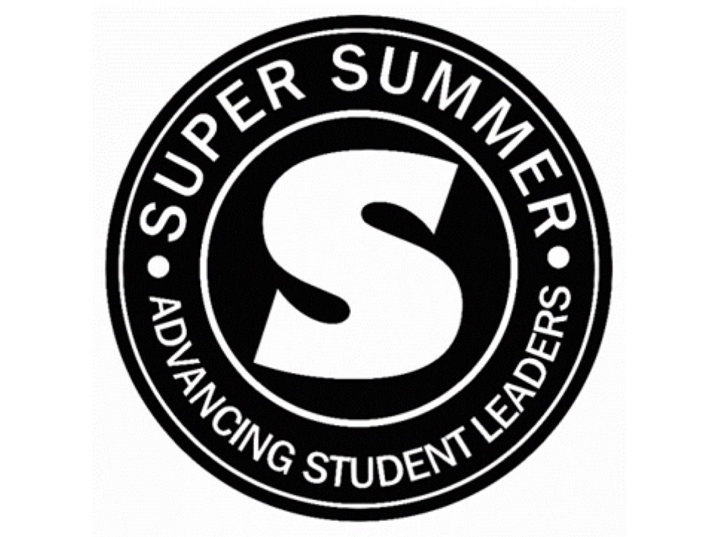 Supersummer