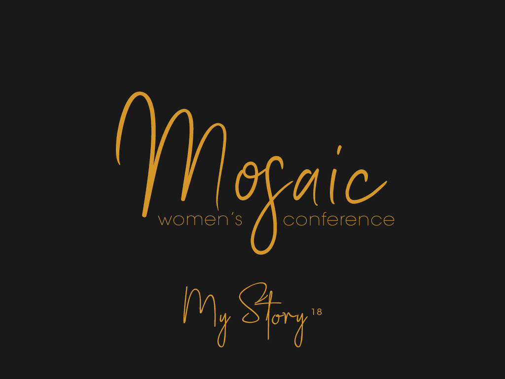 Mosaic web reg