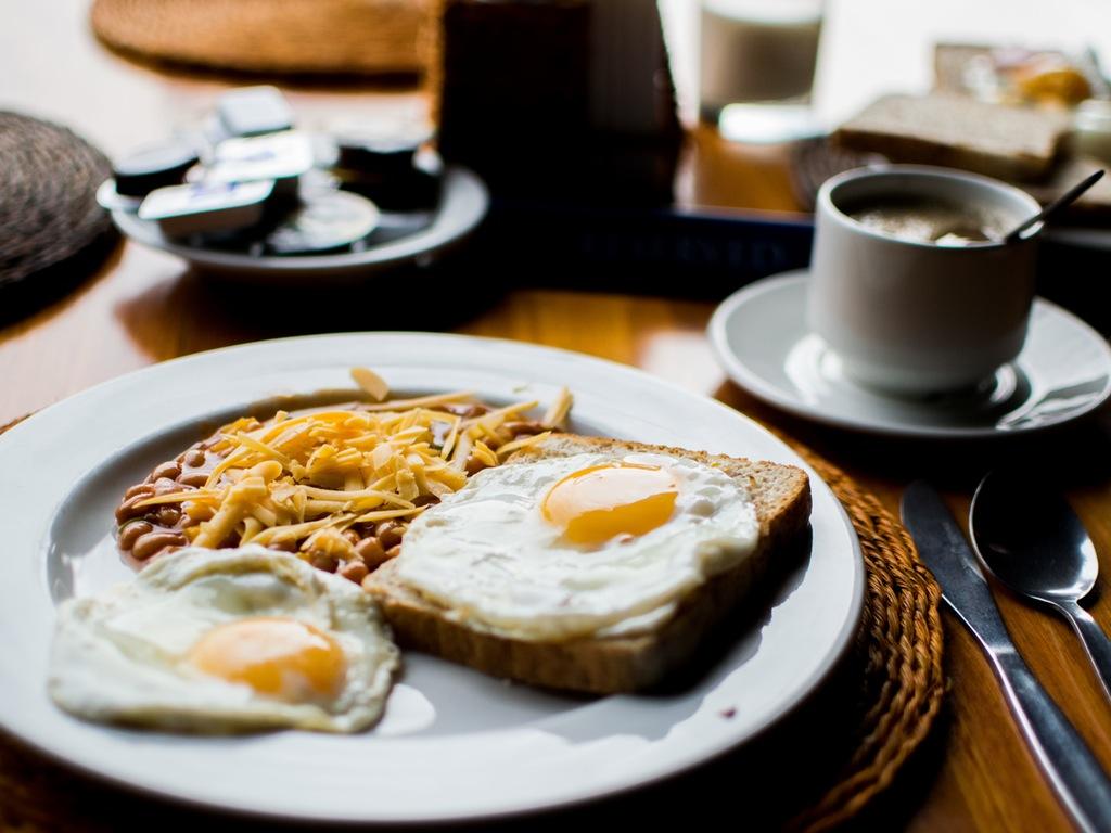 Breakfast 1  1024x768