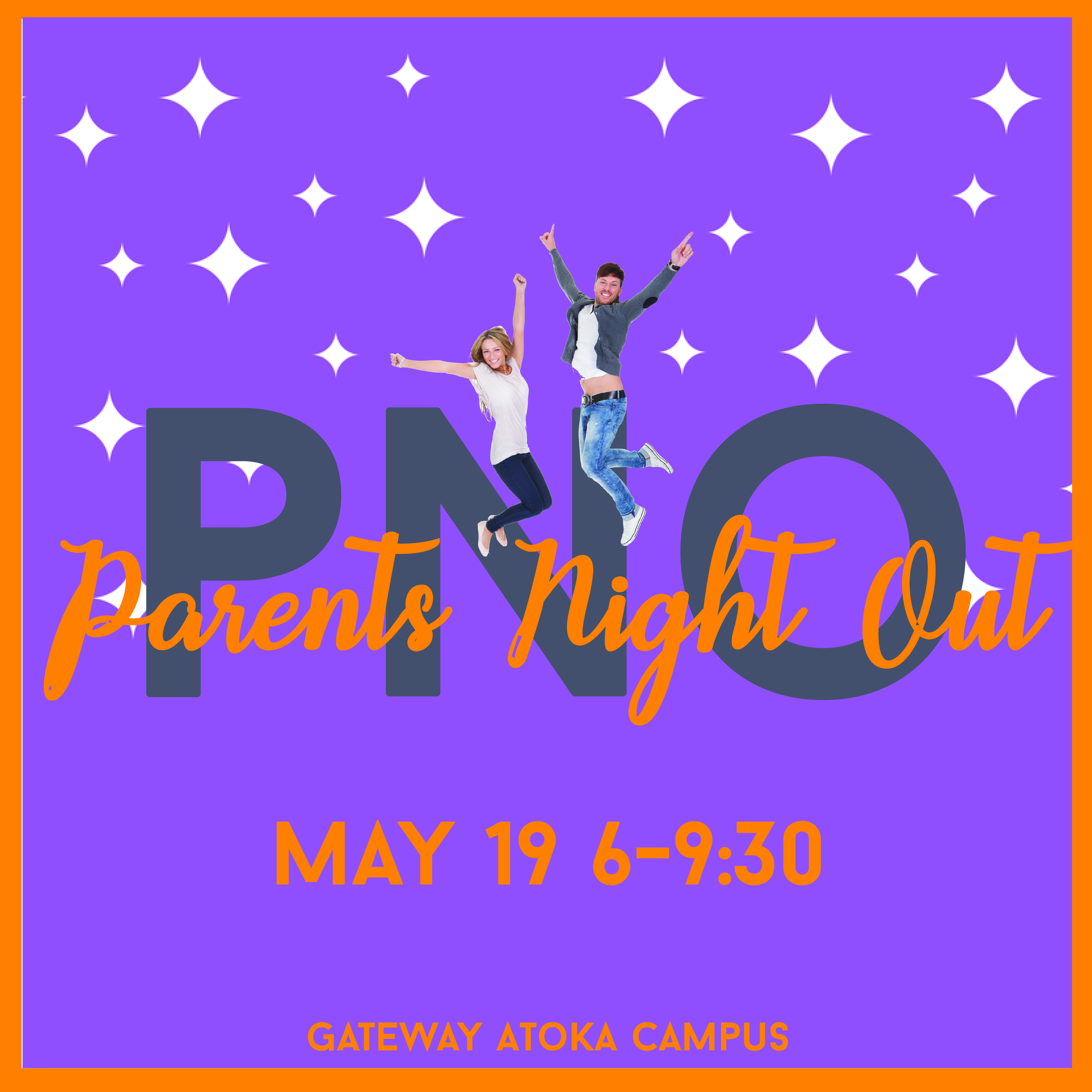 Pno may 19 facebook image