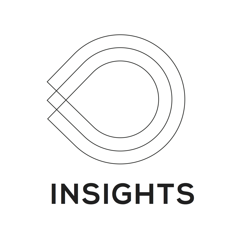 insights 2017 logo