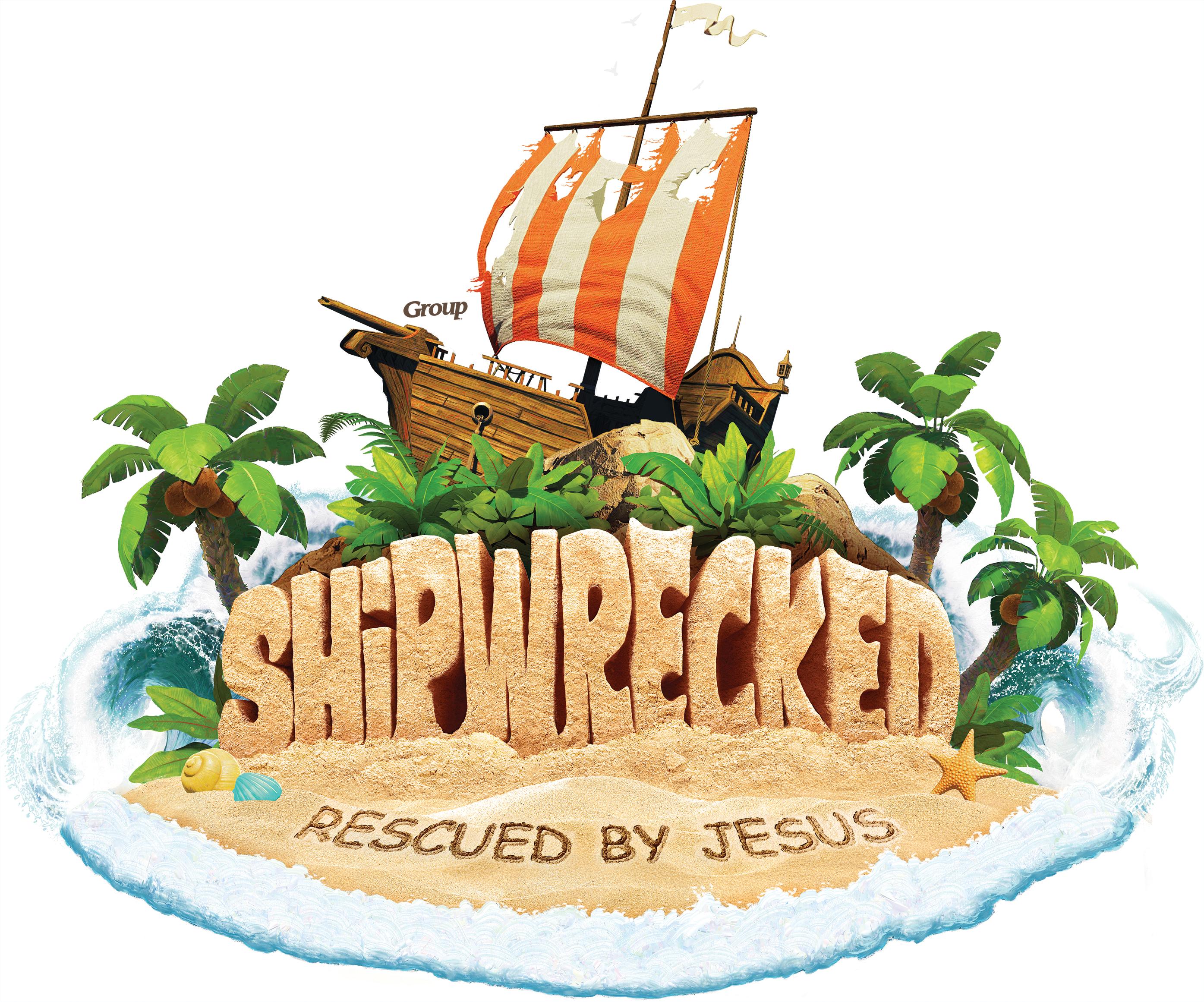 Shipwrecked vbs logo hires rgb