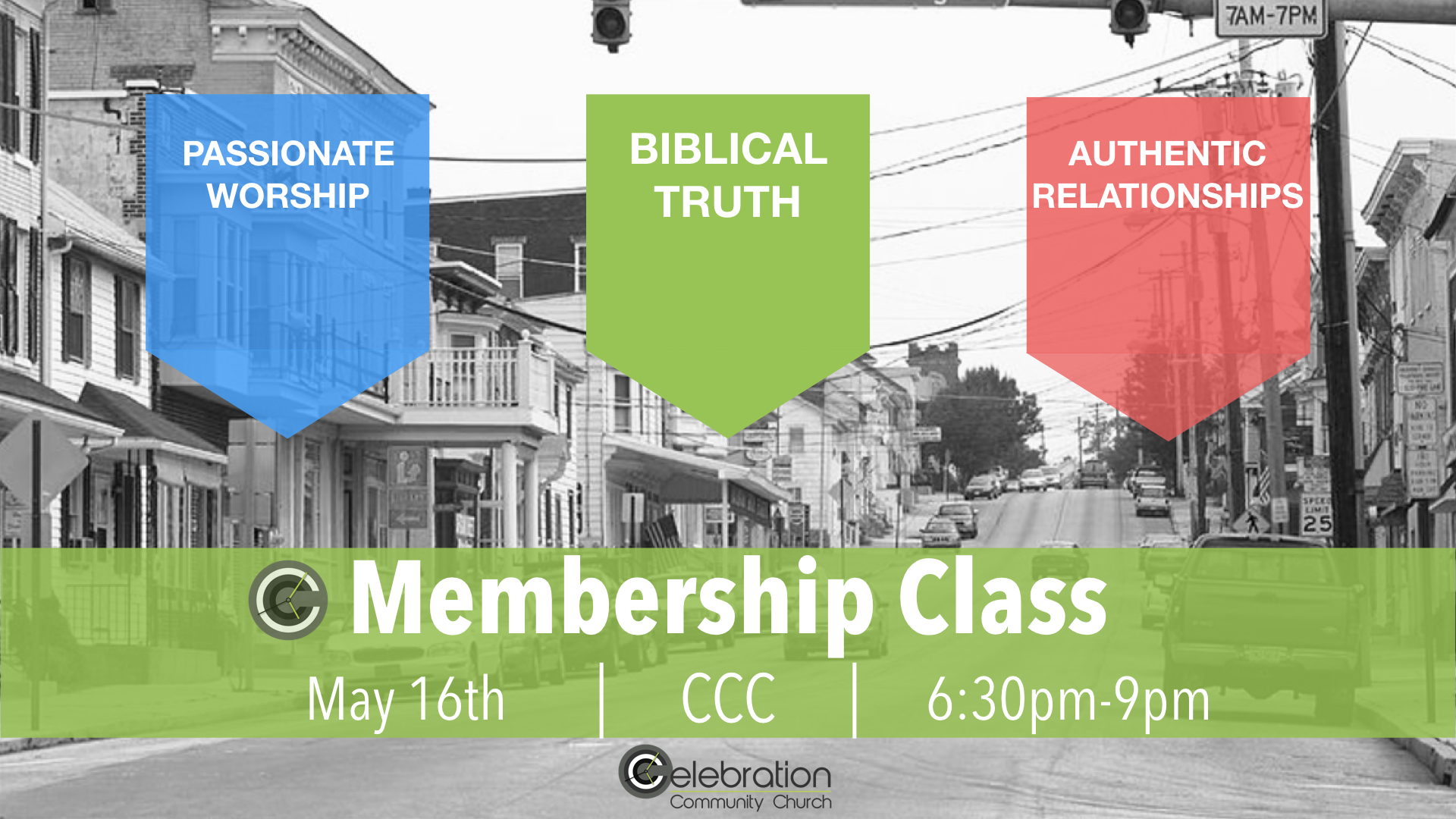 Membership class jpeg.001