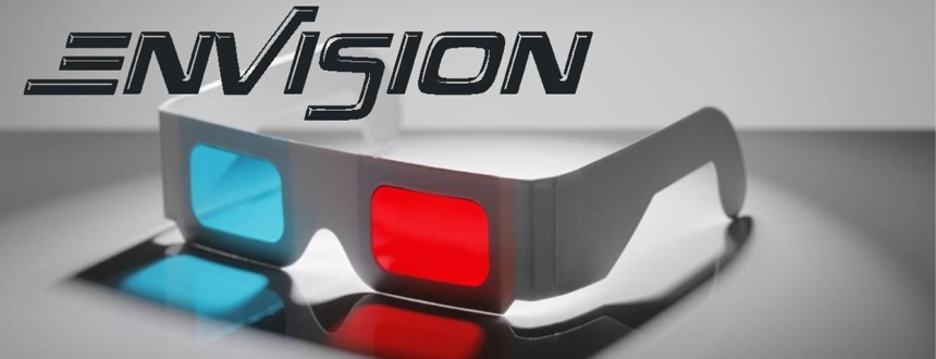 Envision feature pic