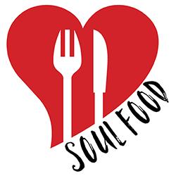 Soulfoodsmall