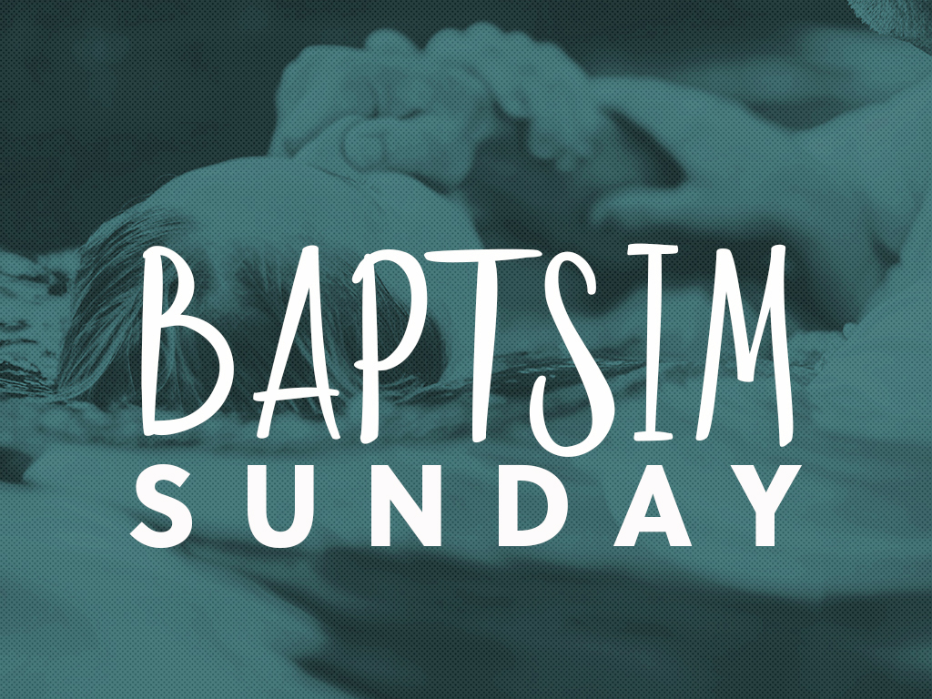 Baptism pco copy