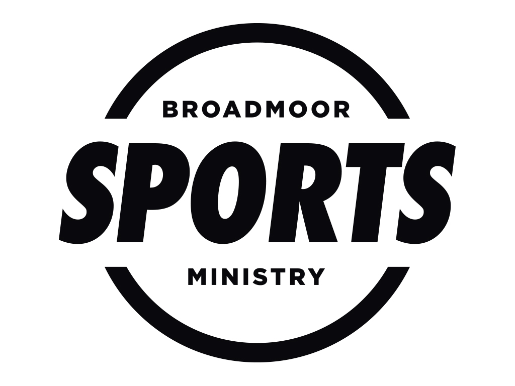 Broadmoor sports image