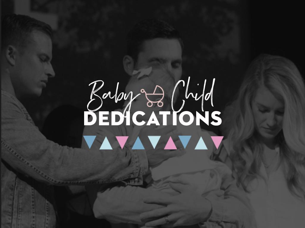 Babydedications2018 1026x768