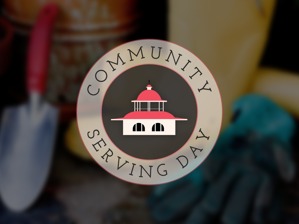 Community serving day   pco image