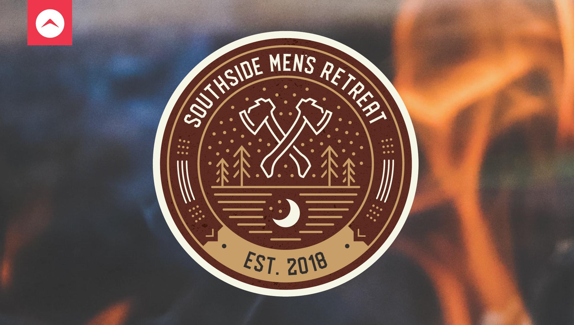 Mens retreat 01