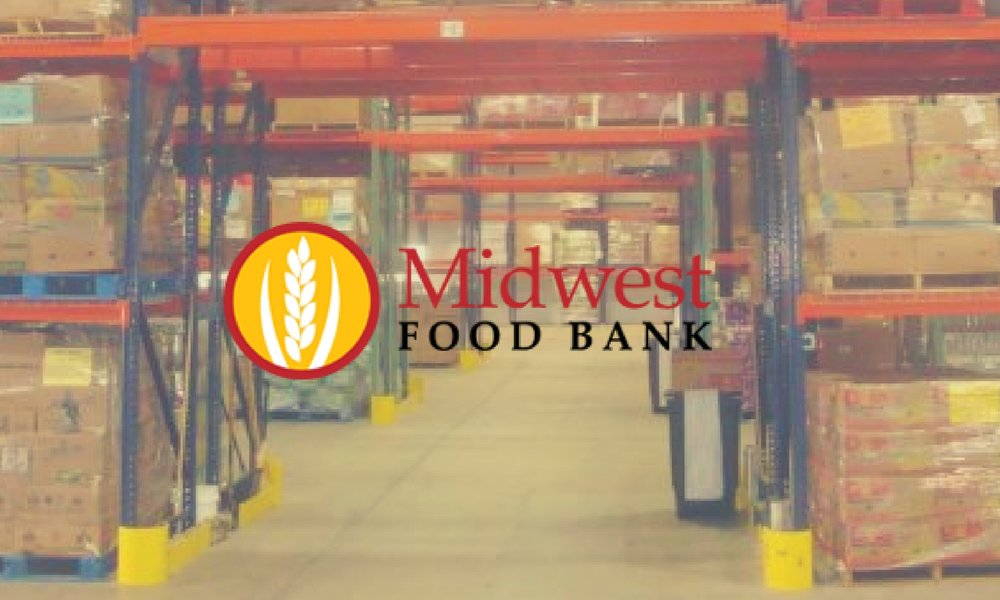 Thumbnail midwest food bank  3