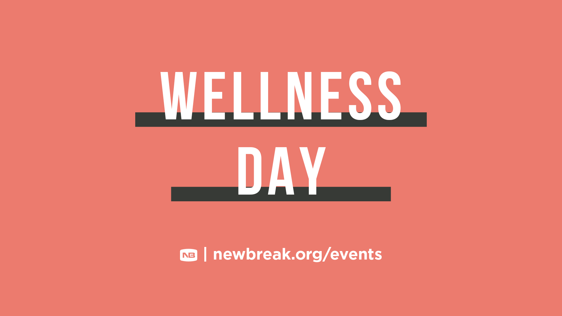 Wellness day