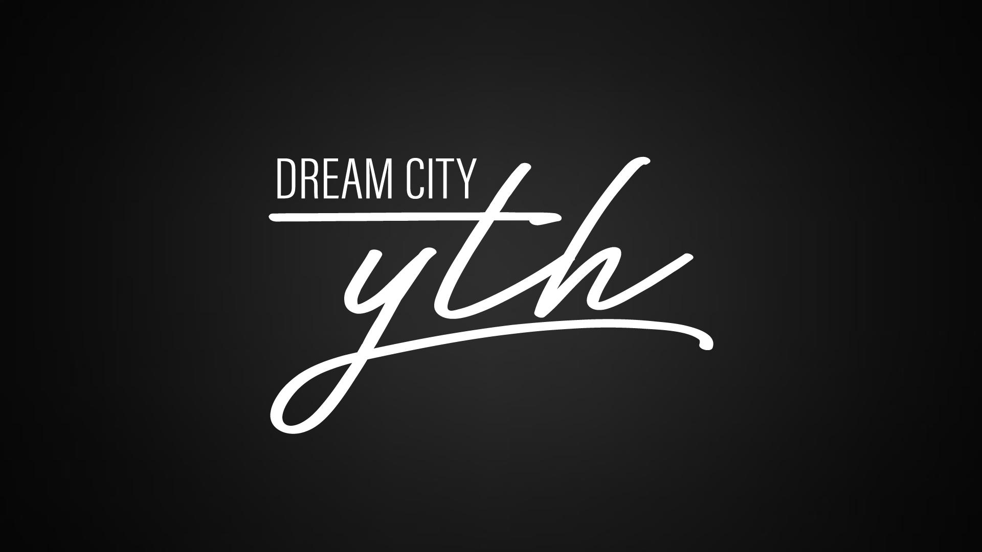 Dcyth logo 4x6 back