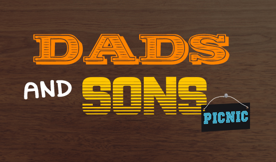 Dads n sons