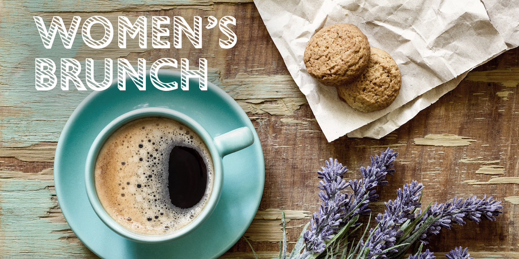 Women s brunch 1024 x 512