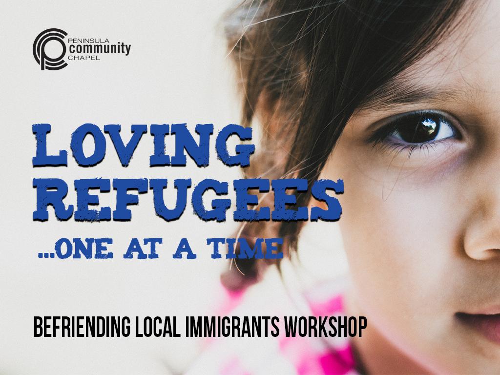 Refugee workshop pco graphic v1