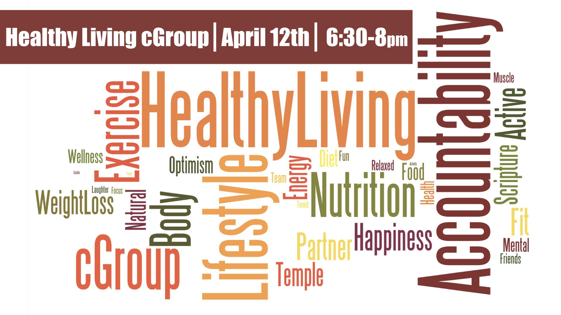 Healthy living cgroup jpeg.001