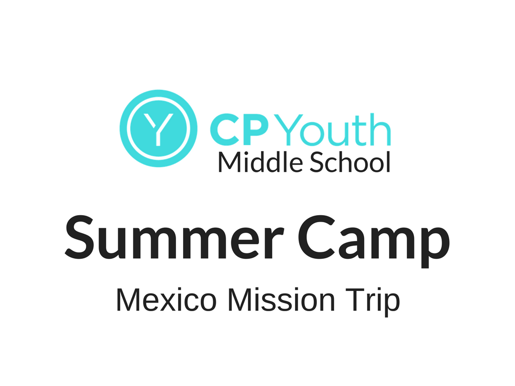 Cpy ms summer camp 2
