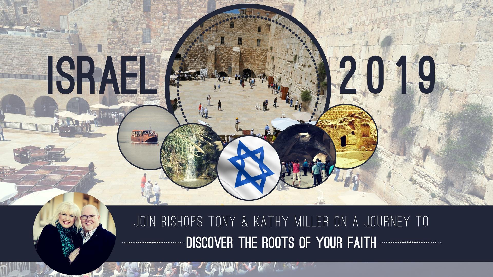 Israel 2019 web 2
