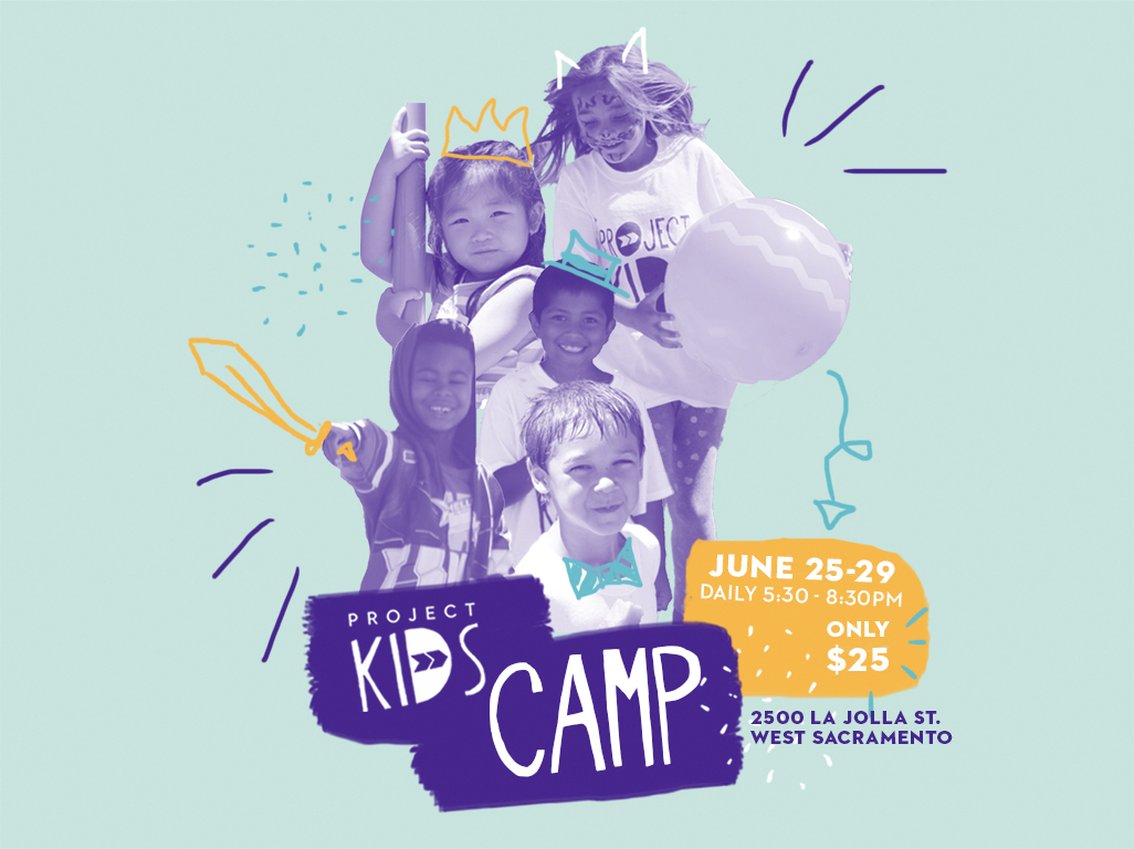 Kidscamp2018 1024x768