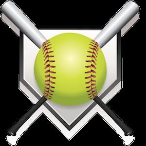 Softball.men