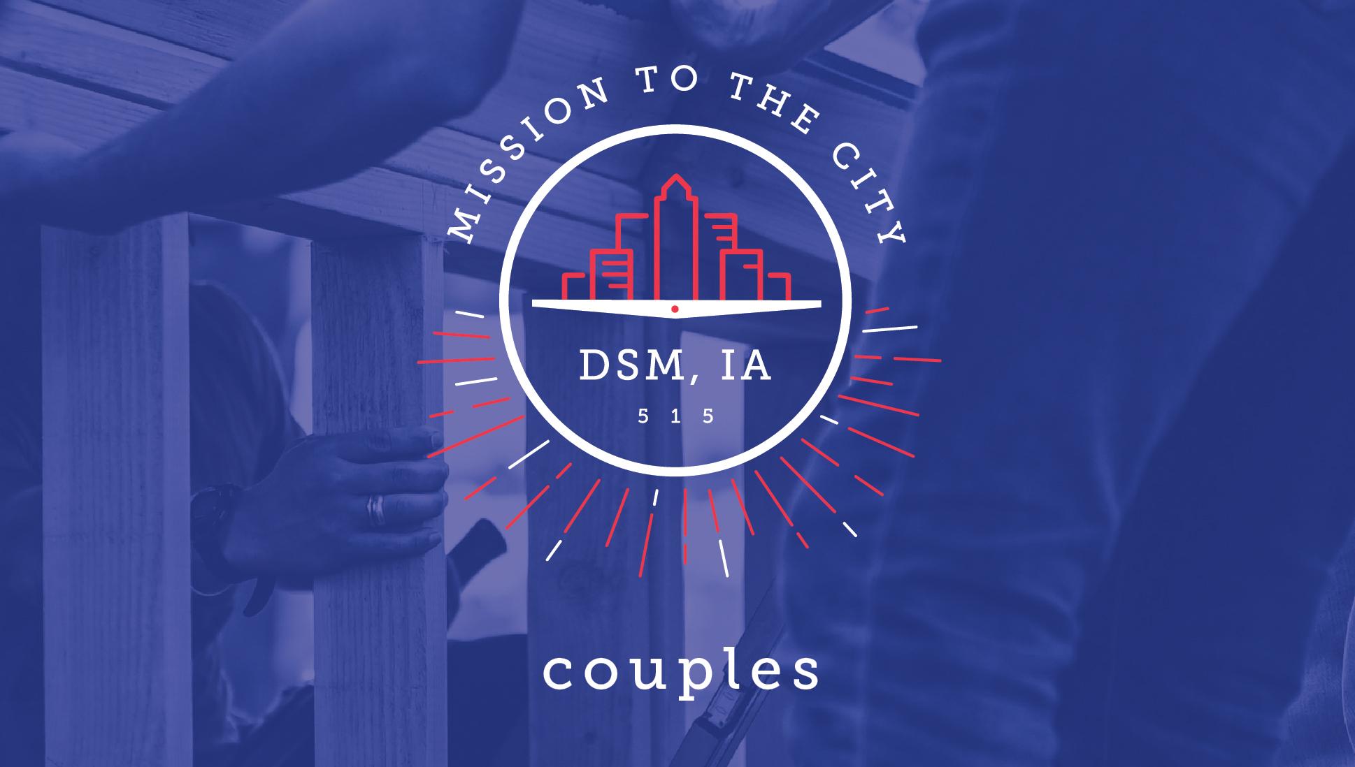 M2tc couples 01