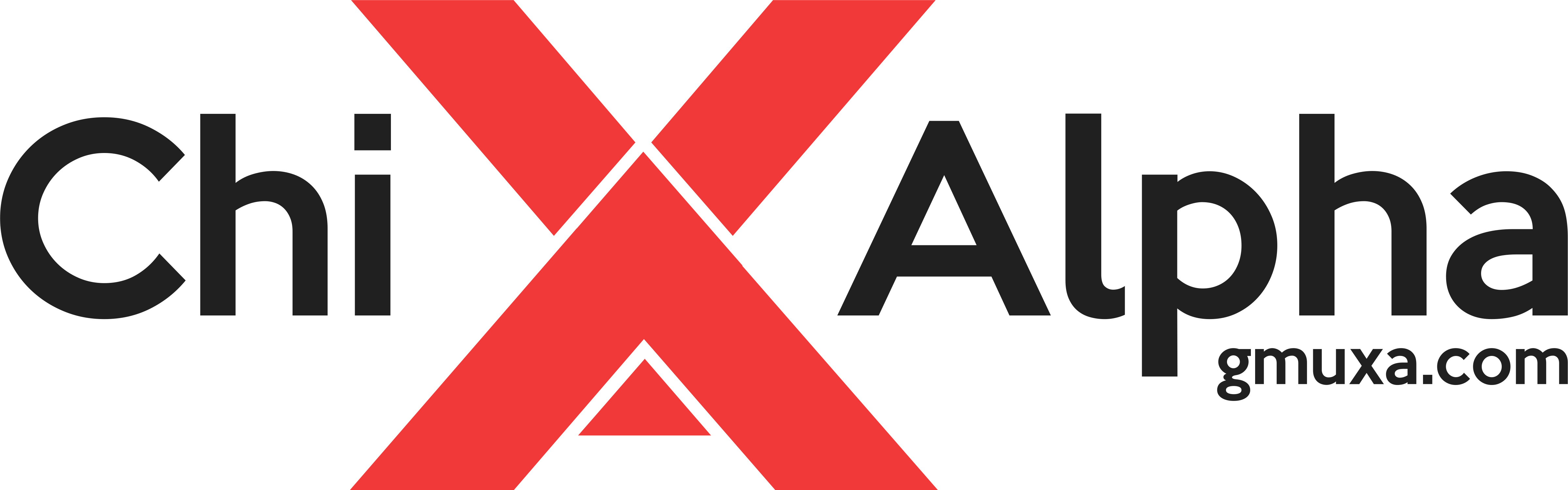 Chi alpha life logo  2.jpg
