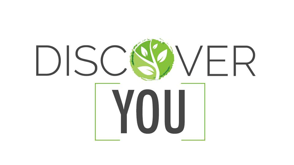 Discoveryou