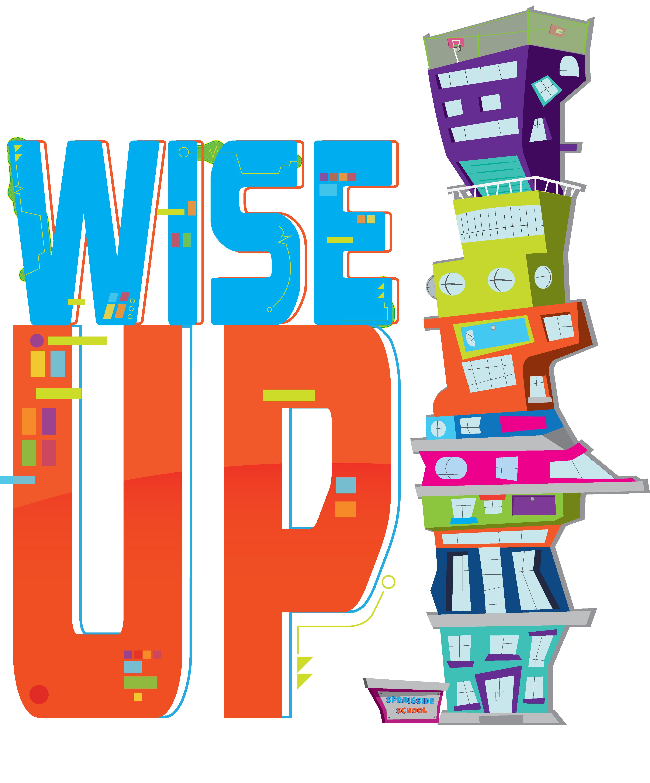 Wu es logo