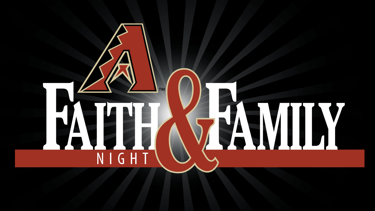 Faithandfamilynight