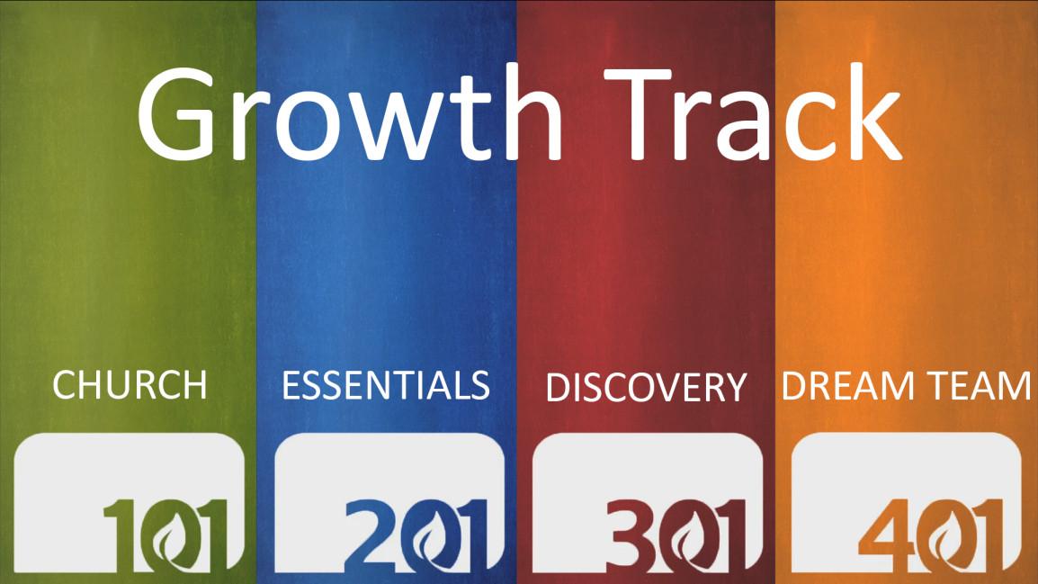 Growth track 1154x649