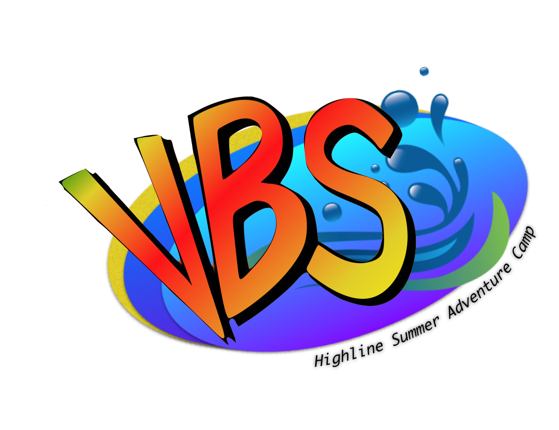 Vbs adventure camp logo 2018