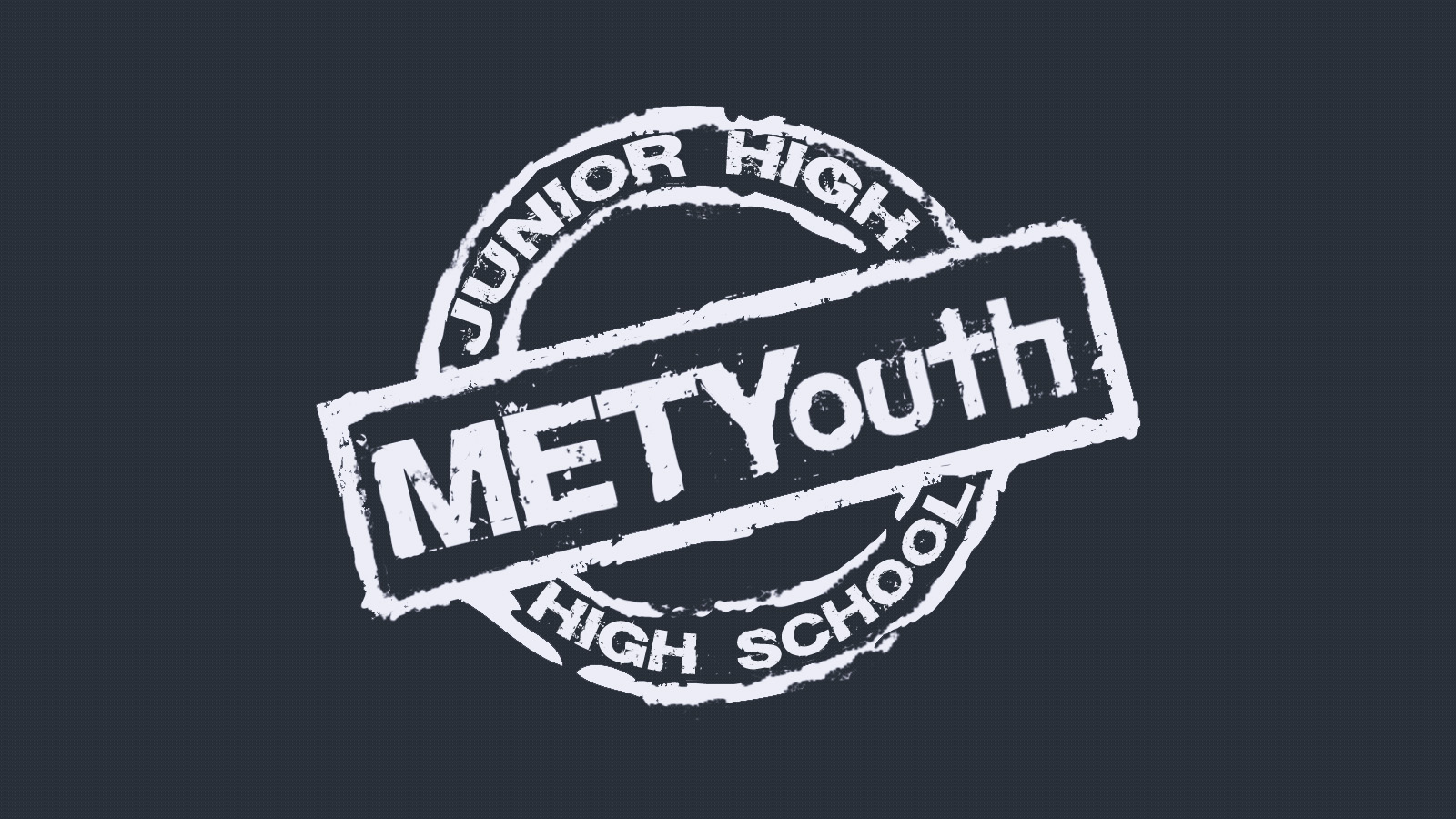 Metyouth