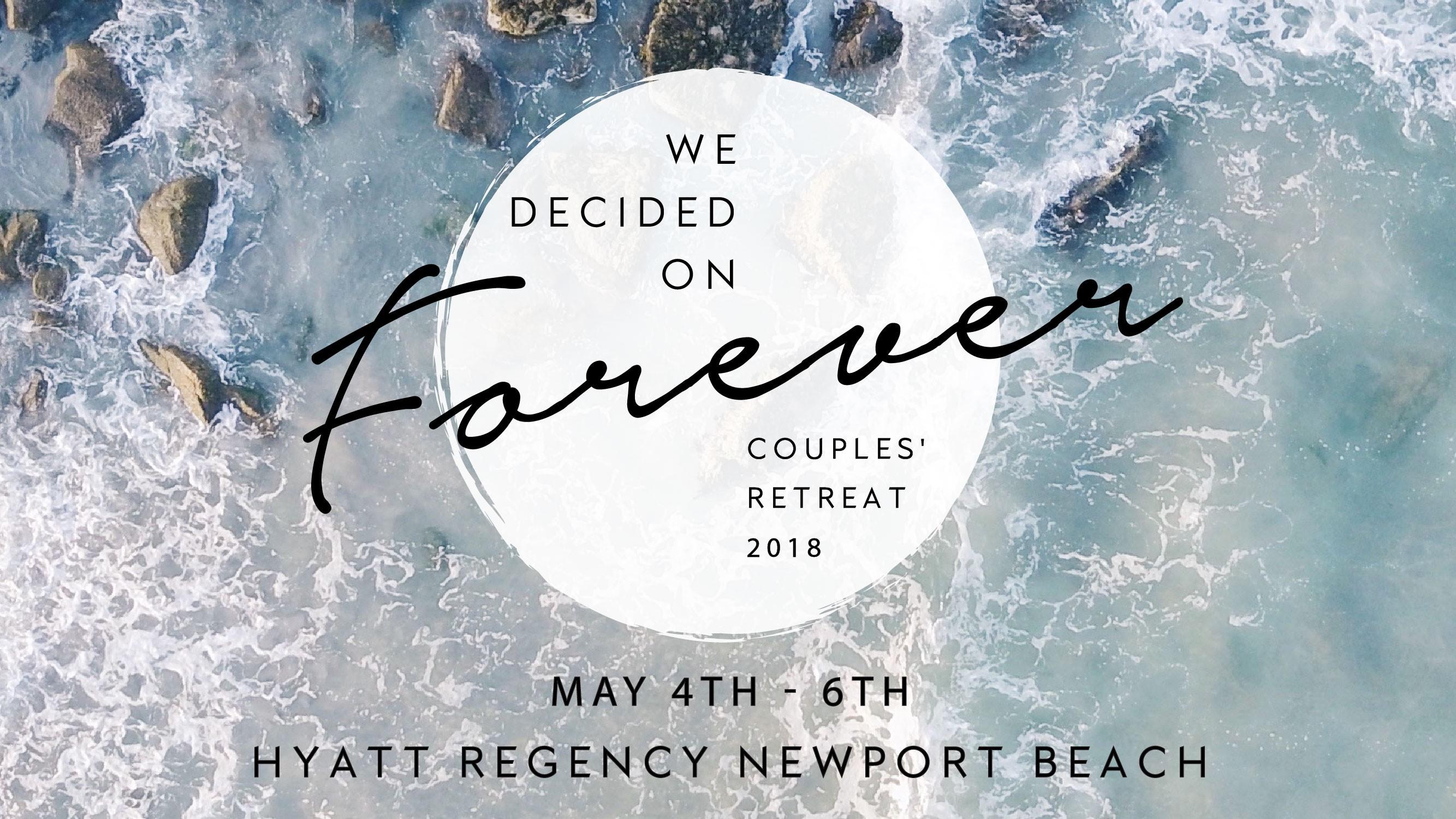 Couples  retreat graphic revised   no price