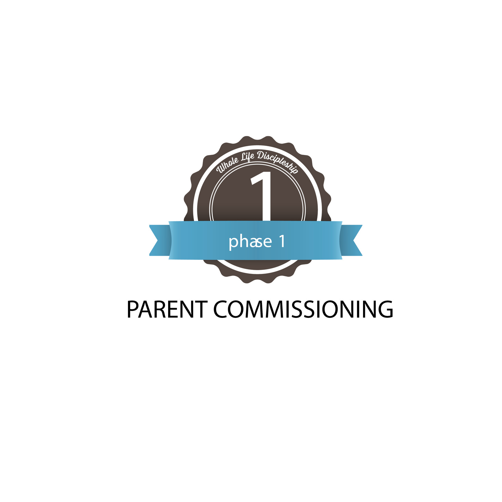 Parent commission logo  002