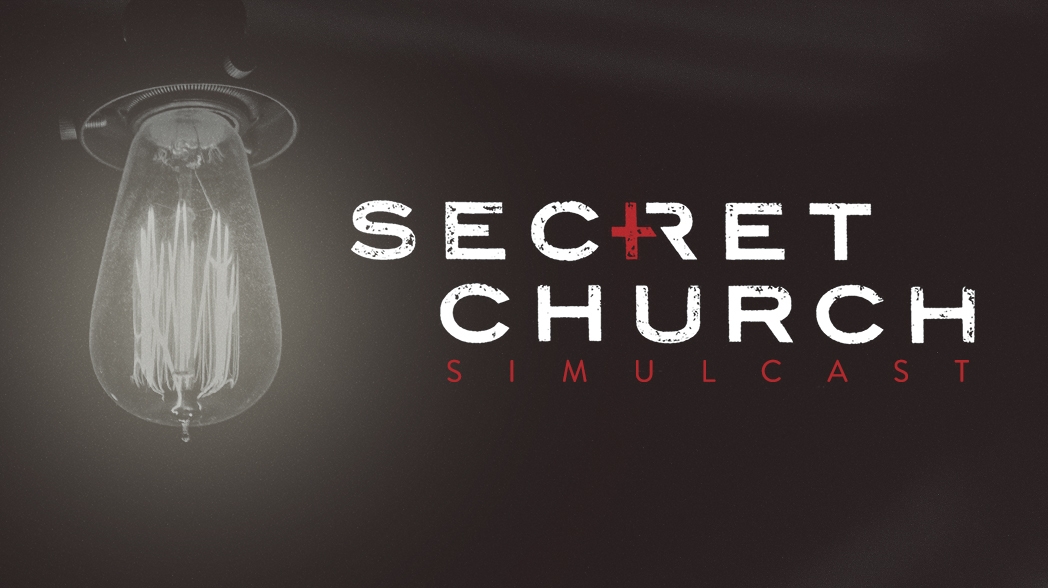 Secret church 2018 1048