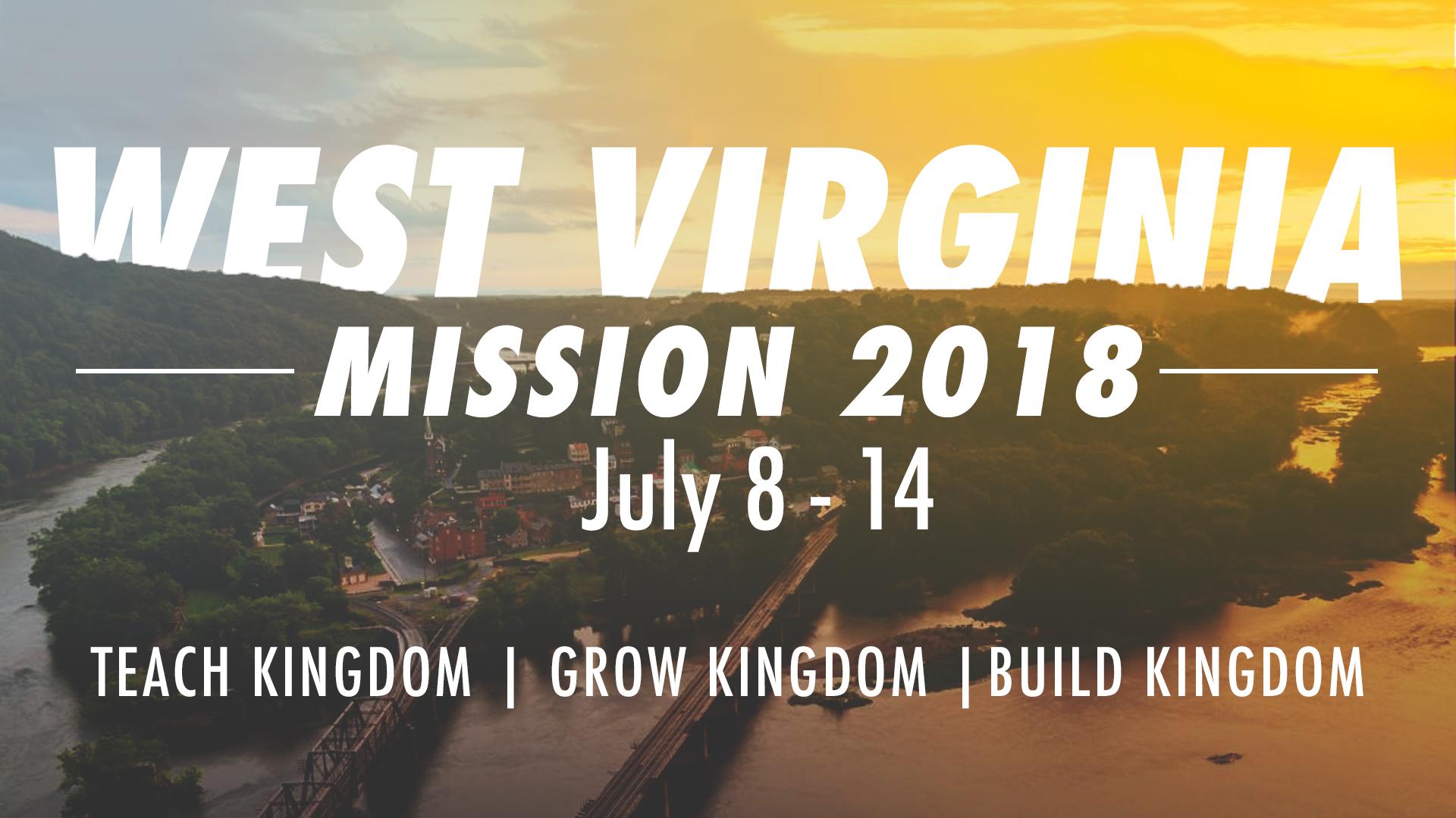 201804 wv mission header