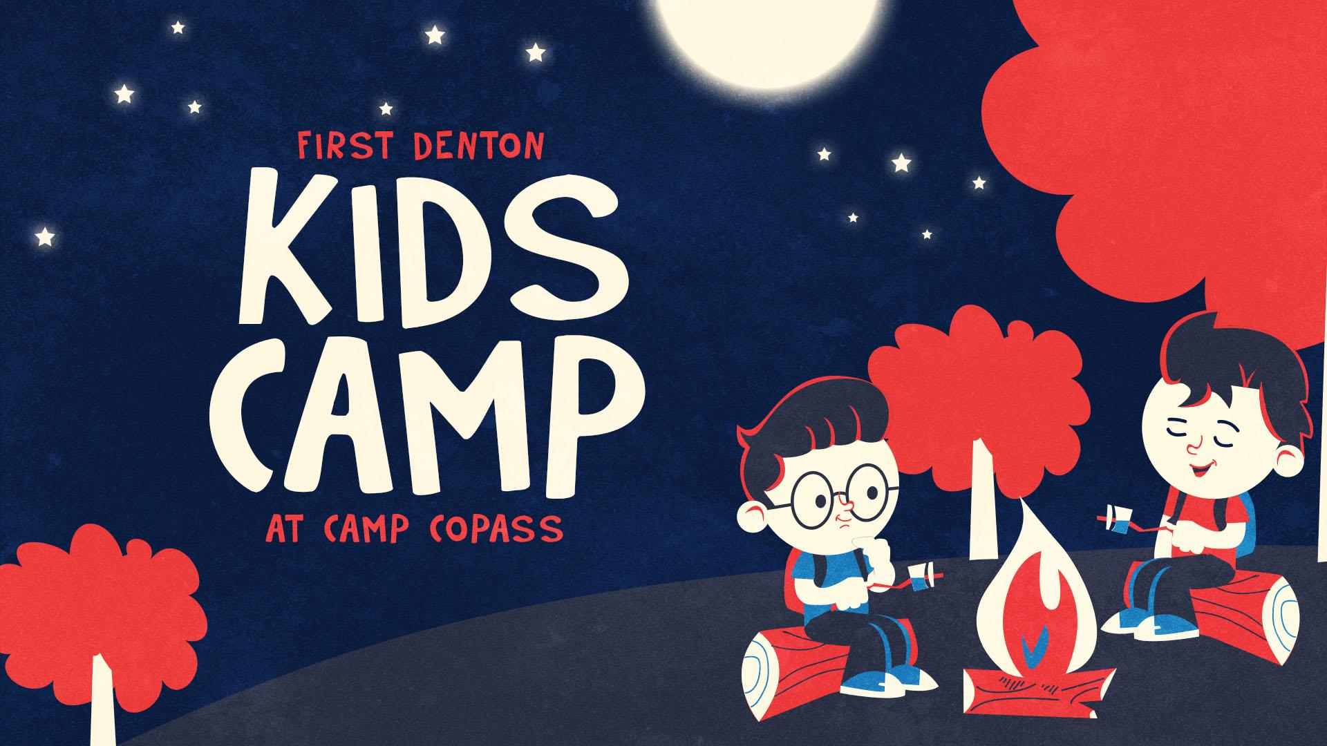 Kidscamp web min
