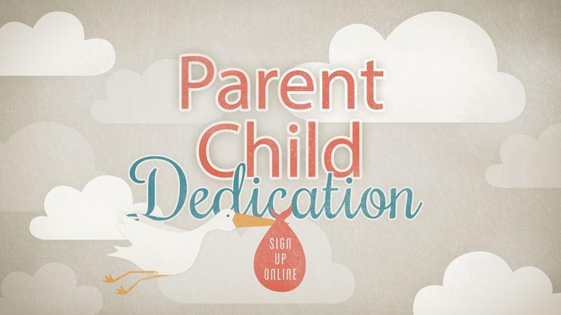 Parent child dedication.780745a2fee2122f794756c8c794e3bd