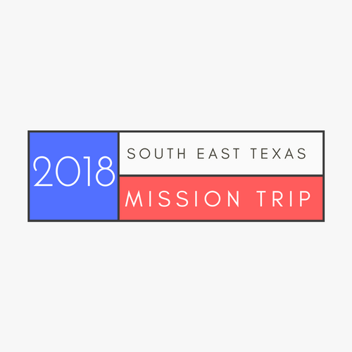 Tx flag mission trip logo   copy