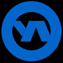 Yalogo blue 220x220