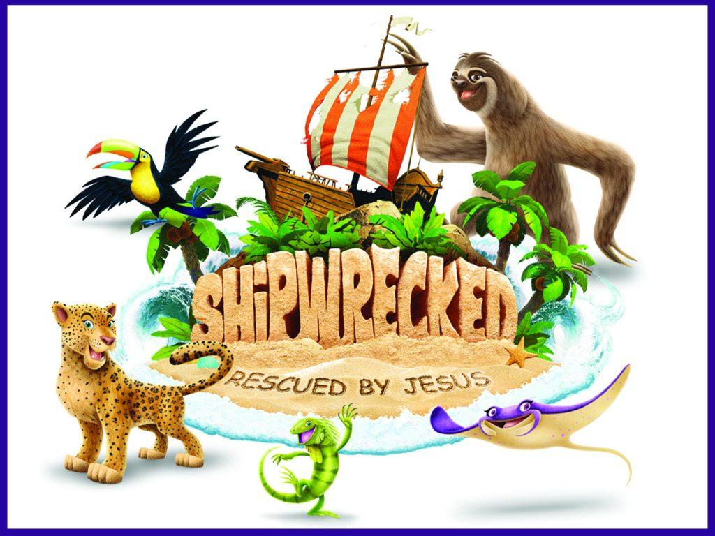 Shipwrecked vbs logo 1024x768