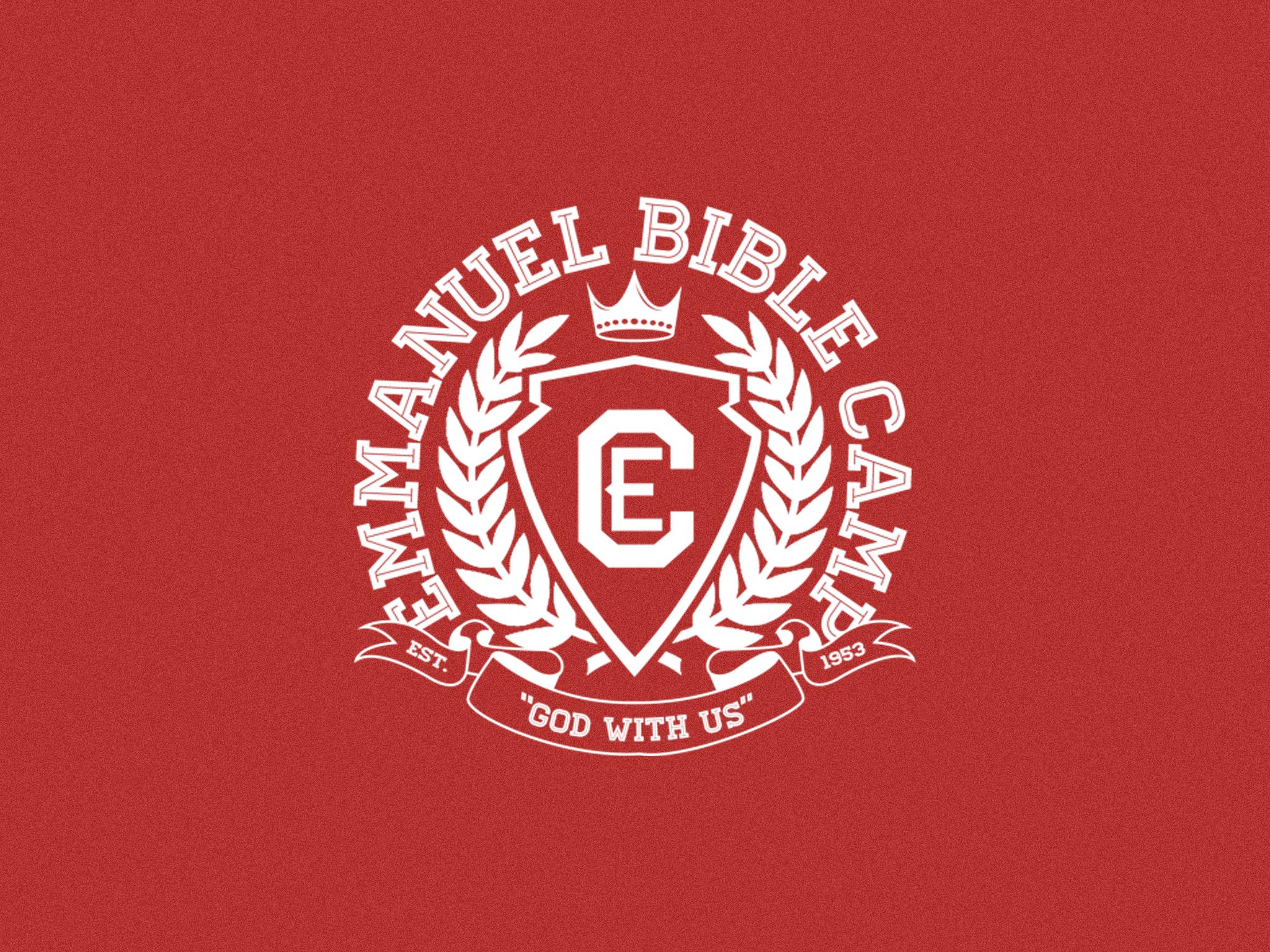 Ebc red