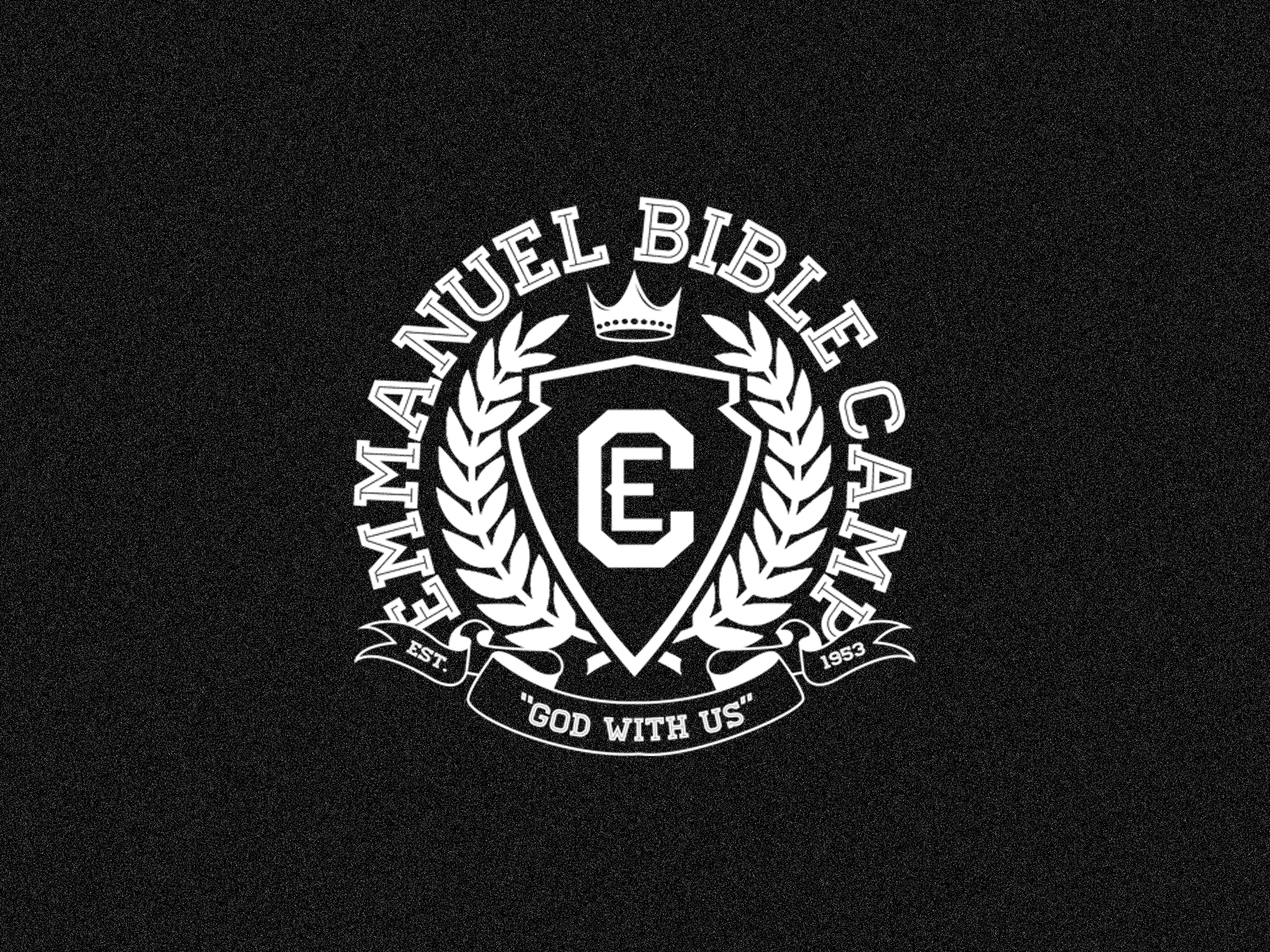 Ebc black