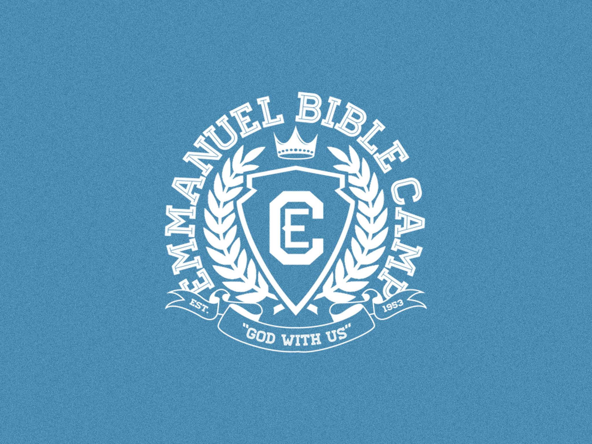 Ebc blue2