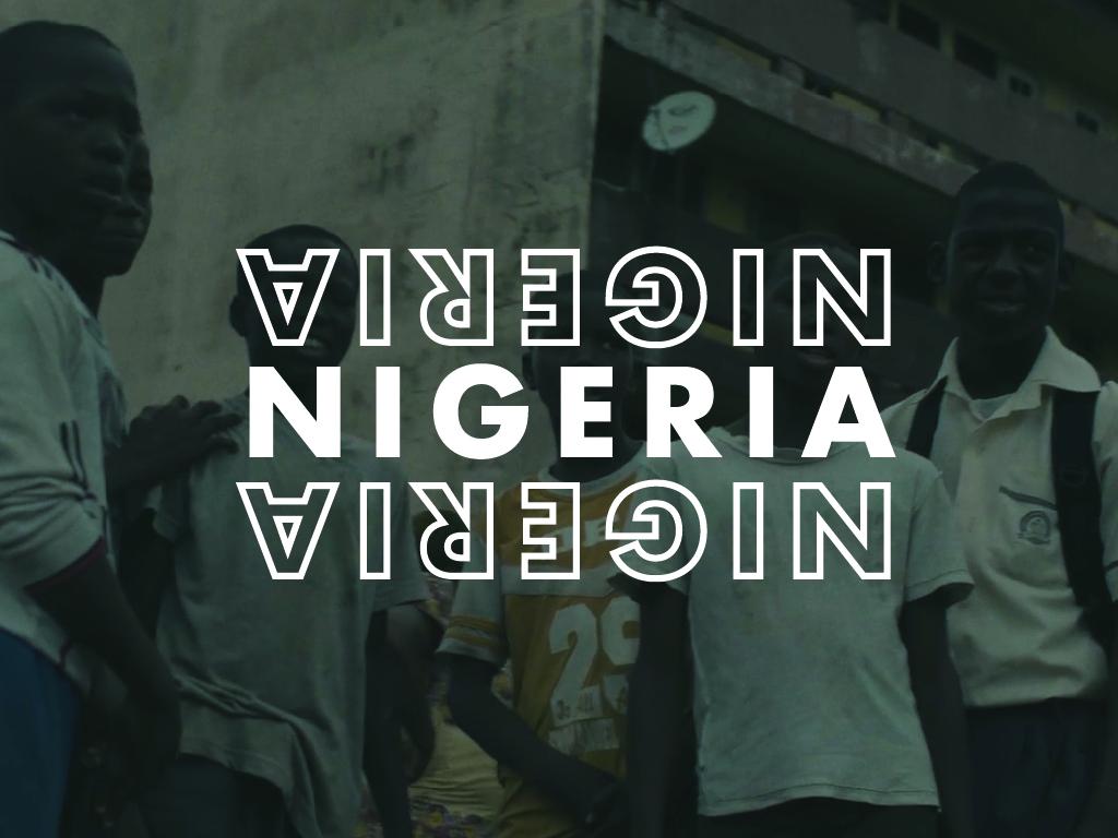 Nigeria 01