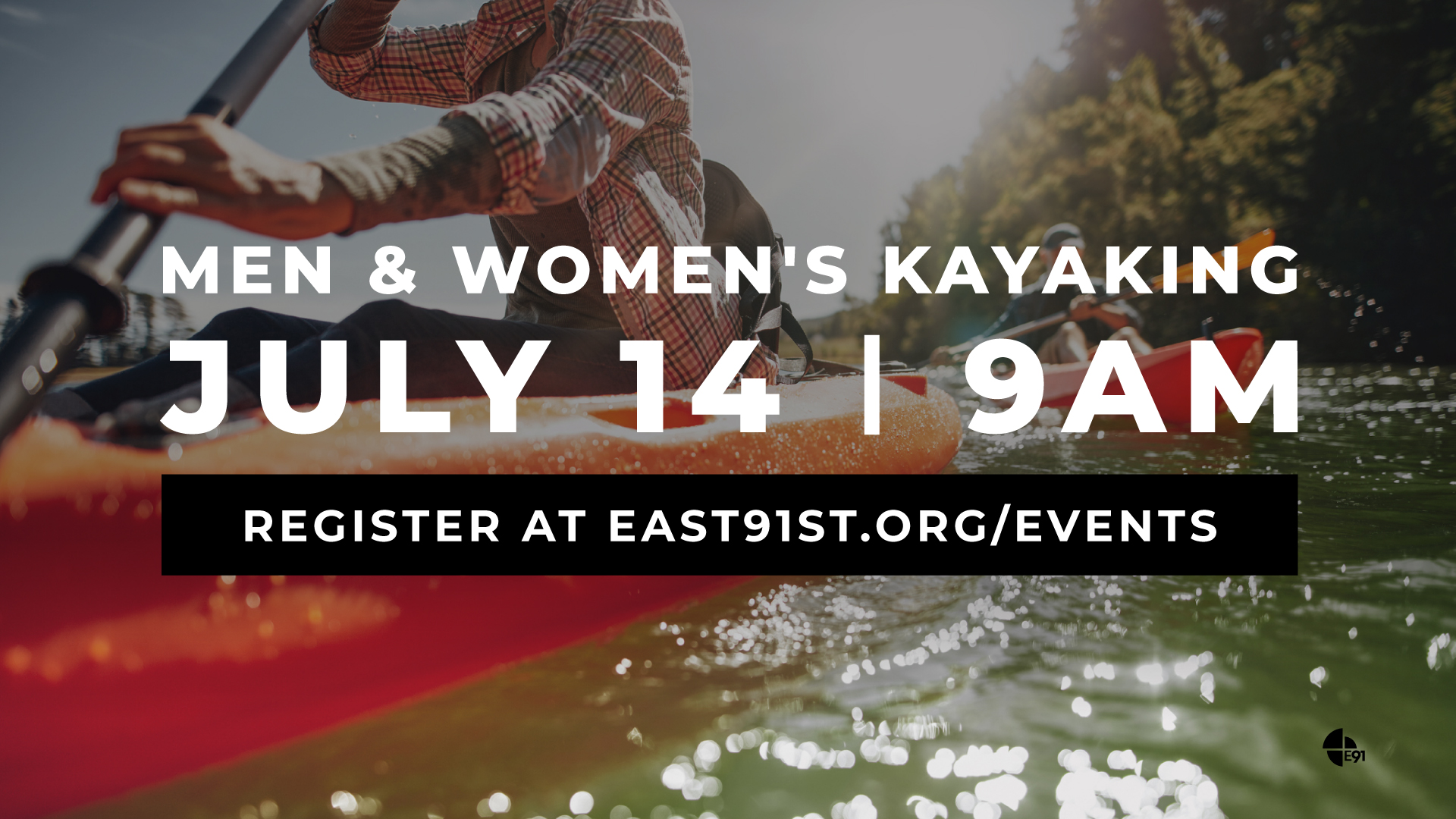 210542 kayakingeventheader 040918