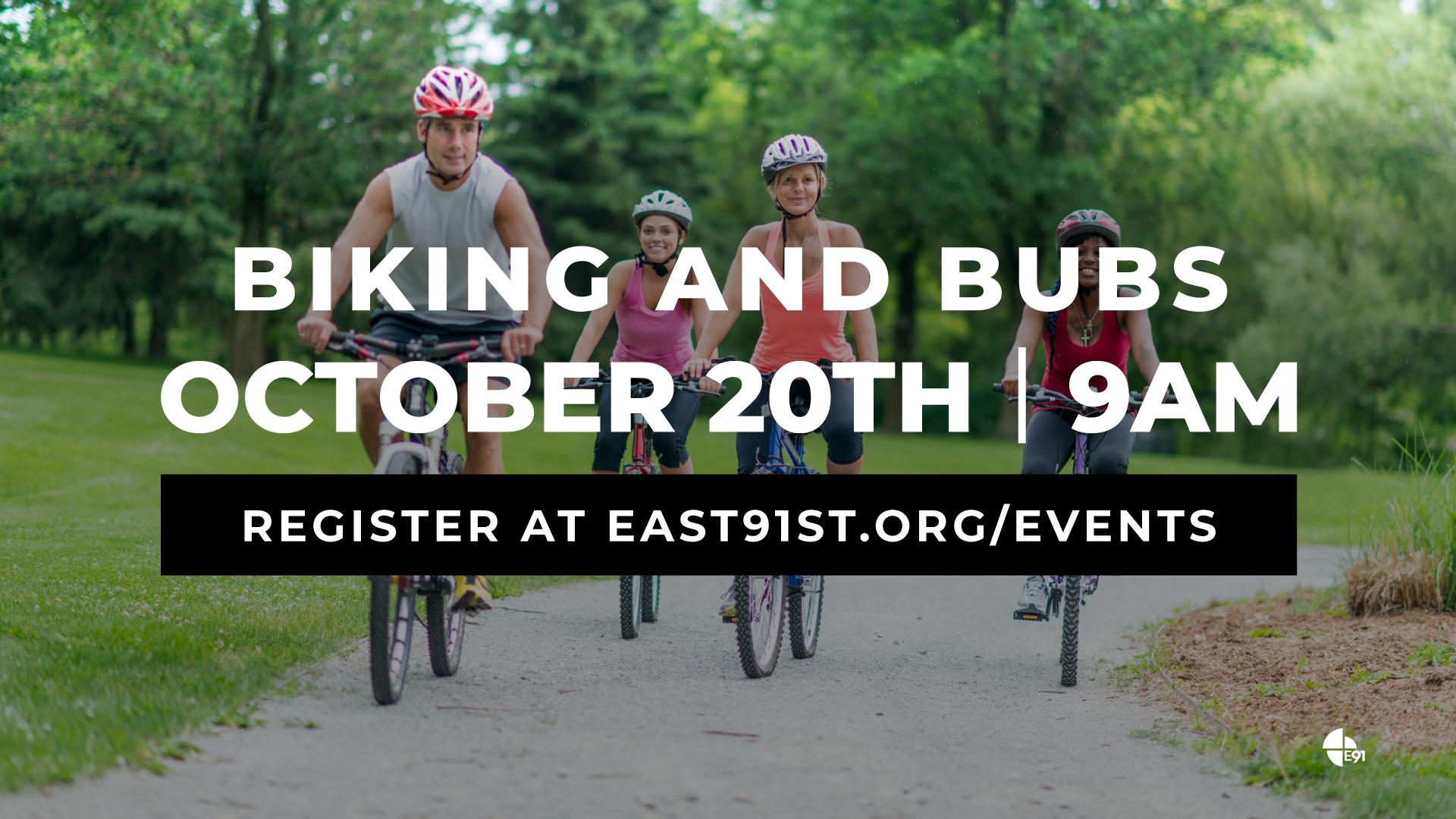 212455 bikingandbubs header 051618