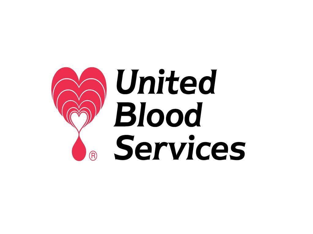 Unitedbloodservicesjpg